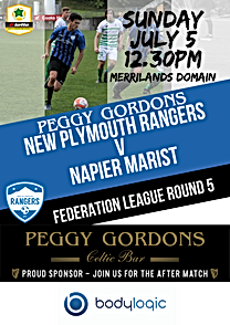 Copy of Rangers v North End.png