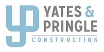 Yates and Pringle.PNG