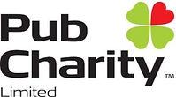 Pic-9-Pub-Charity-300x166.jpg