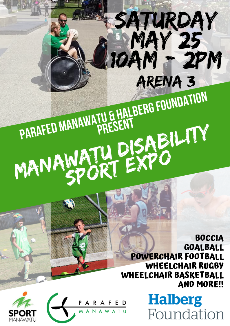 Manawatu Disability Sport Expo 2019.png
