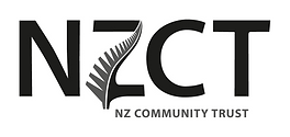 NZCT-logo-added-background.png