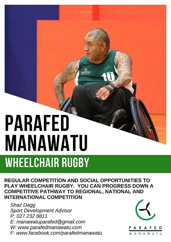 Parafed Manawatu Advocacy (1).png