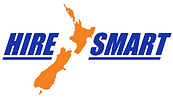 Hire Smart.PNG