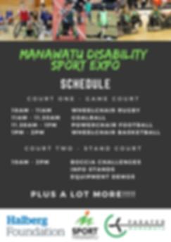 Expo Schedule (2).png