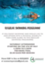 Regular Swimming Programme.png