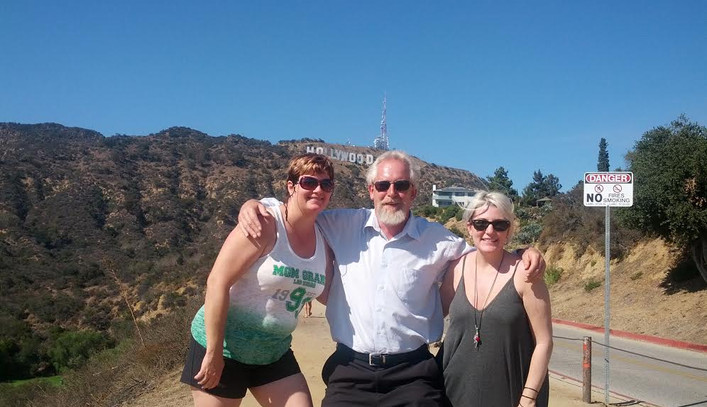 Z Hollywood.jpg