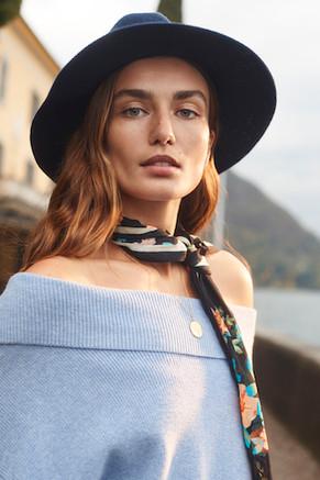 Anthropologie_Fashion_Hat_Scarf_Producti