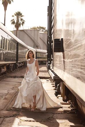 BHLDN_Stills_Photography_Production_Wedding_Dress_Johannesburg_Rovos_Rail_Train_Kent_&_Co_Productions_Photographer_Hans_Neumann