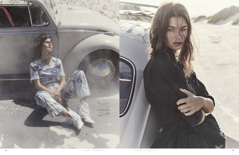 IO_Donna_MODA_JEANS_Campaign_Produced_in