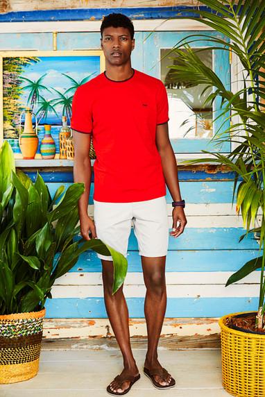 Truworths Men Fashion Photography Produc