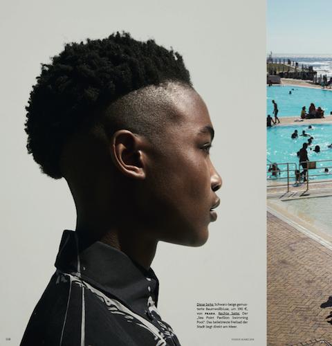 German_Vogue_Fashion_Production_Cape_Tow
