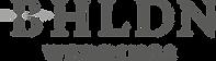 bhldn-logo.png