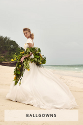BHLDN_Ball_Gowns_Wedding_Dress_Photography_Whispers_and_Echoes_Photographer_Alistair_Taylor_Young_Produced_By_Kent_&_Co_Productions