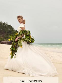BHLDN_Ball_Gowns_Wedding_Dress_Photograp