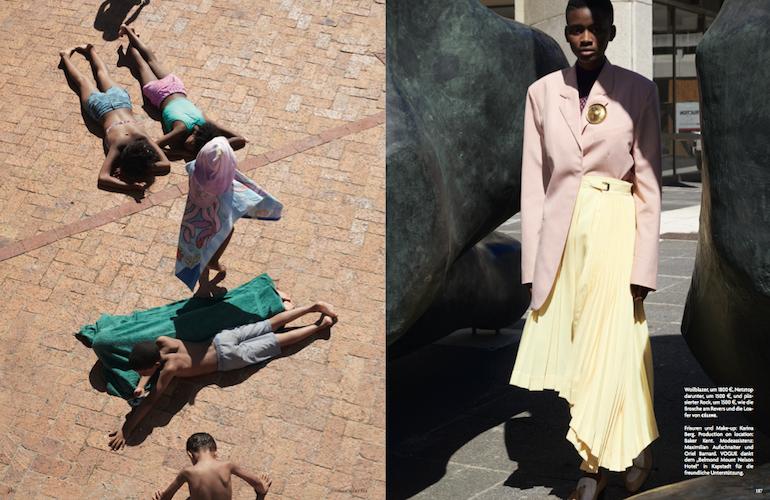 German_Vogue_Fashion_Photography_Production_Baker_Kent_Co_Productions_Photographer_Thomas_Lohr_Cape_Town_Stills