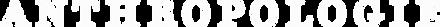 Anthropologie_logo_edited.png