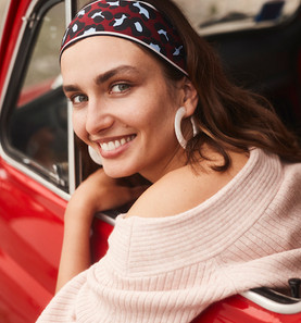 Anthropologie_Fashion_Production_Car_Ita