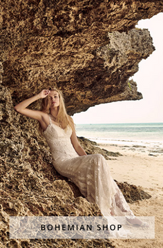 BHLDN_Bohemian_Wedding_Dress_Photography_Whispers_and_Echoes_Photographer_Alistair_Taylor_Young_Produced_By_Kent_&_Co_Productions_Zanzibar