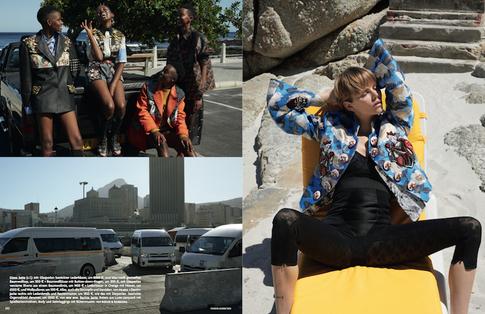 German_Vogue_Photography_Production_Baker_Kent_Co_Productions_Photographer_Thomas_Lohr_Cape_Town_South_Africa