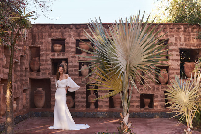 BHLDN_Morocco wedding catalogue-produced