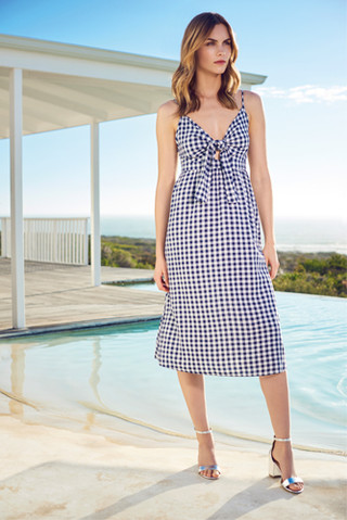 Dorothy Perkins Fashion Campaign Produce
