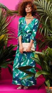 Truworths Womens Fashion Production Cape