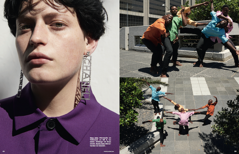 German_Vogue_Chanel_Earrings_Photography_Production_Baker_Kent_Co_Productions_Photographer_Thomas_Lohr