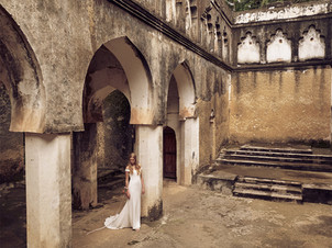 BHLDN_Wedding_Dress_Still_Photography_Whispers_and_Echoes_Zanzibar_Photographer_Alistair_Taylor_Young_Produced_By_Kent_&_Co_Productions