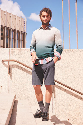 Eric_Bompard_high-fashion_cashmere_produ