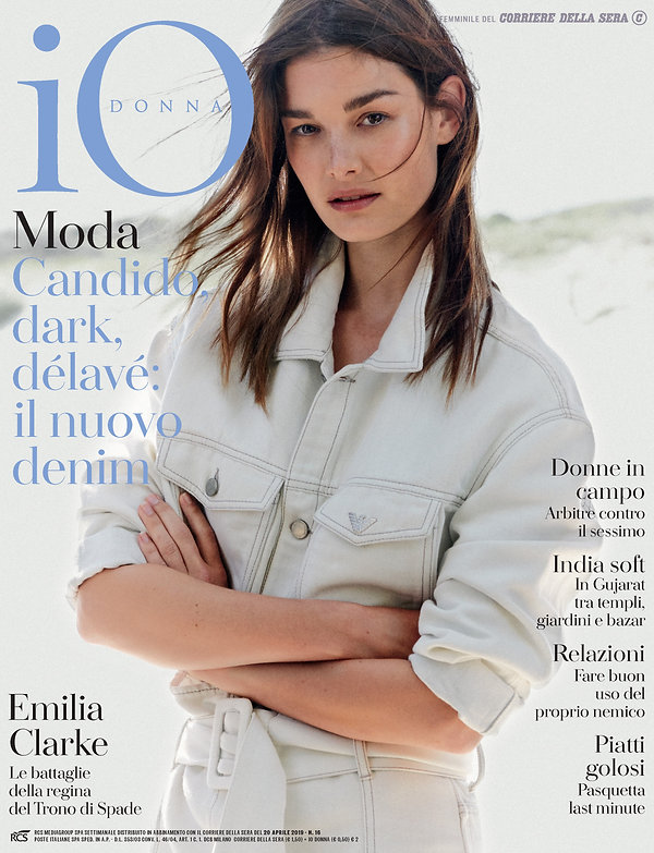 IO_Donna_Magazine_photoshoot_cover_Produ