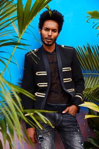 Truworths Mens Fashion Production Cape T