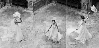 BHLDN - Italy. Photographer Diego Utiche