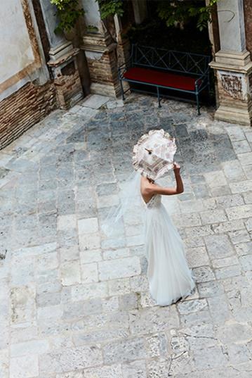 BHLDN Italy. Photographer Diego Utichel.