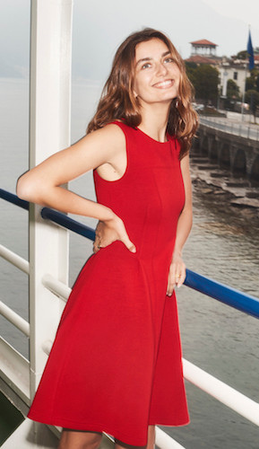 Anthropologie_Red_Dress_Fashion_Photogra