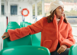 Anthropologie_Ferry_Fashion_Photography_