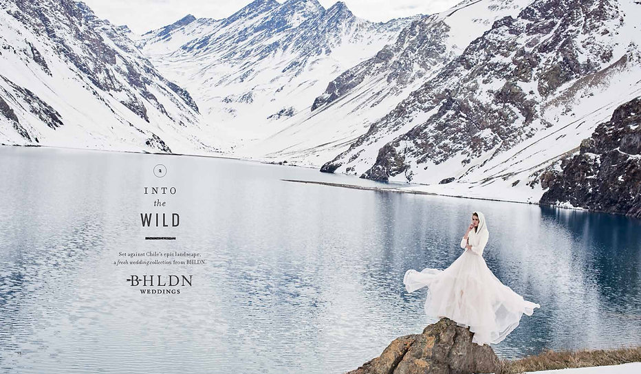 BHLDN and photographer Alistair Taylor-p