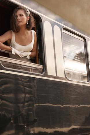 BHLDN_Photoshoot_Wedding_Dress_Prodction_Johannesburg_Rovos_Rail_Train_Kent_&_Co_Productions_Photographer_Hans_Neumann