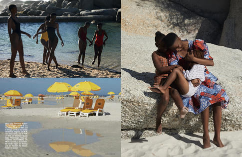 German_Vogue_Photography_Production_Cape_Town_Beach_Kent_Co_Productions_Photographer_Thomas_Lohr