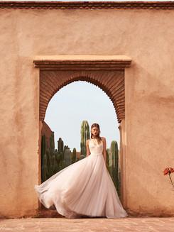 BHLDN_Morocco wedding catalogue. Traditi