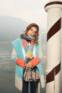 Anthropologie_Scarf_Fashion_Photography_
