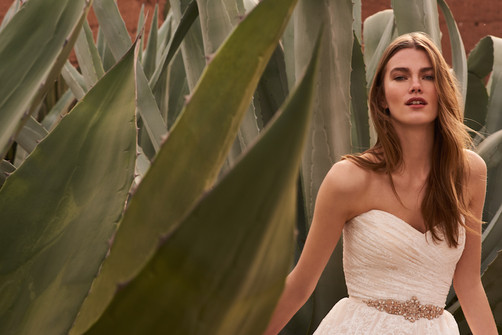 BHLDN_Morocco wedding catalogue. Gold be