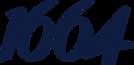 1664-logo-png-3.png