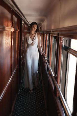 BHLDN_Photography_Wedding_Dress_Still_Johannesburg_Rovos_Rail_Train_Kent_&_Co_Productions_Photographer_Hans_Neumann