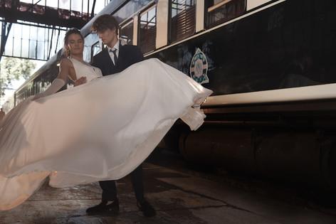 BHLDN_Photography_Production_Wedding_Couple_Johannesburg_Rovos_Rail_Train_Kent_&_Co_Productions_Photographer_Hans_Neumann