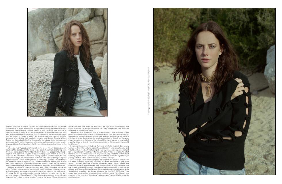 Wonderland_Magazine_Insert_Production_Ca