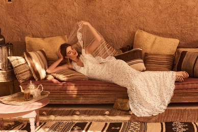 BHLDN_Morocco wedding catalogue. Photogr