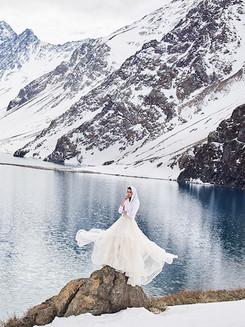 BHLDN and photographer Alistair Taylor-p