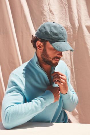 Eric_Bompard_French_high-fashion_cashmer