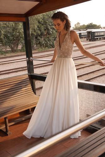 BHLDN_Wedding_Dress_Photography_Production_Johannesburg_Rovos_Rail_Train_Kent_&_Co_Productions_By_Photographer_Hans_Neumann