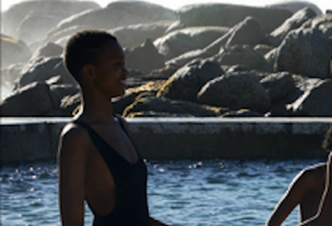 German_Vogue_Fashion_Photography_Production_Cape_Town_Beach_Kent_Co_Productions_Photographer_Thomas_Lohr